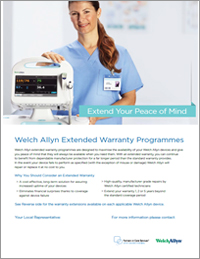 pic-extended-warranty-UK-brochure